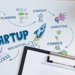 website design tips for startups